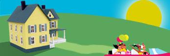 ogliastra.gocasa.it il portale immobiliare a Ogliastra